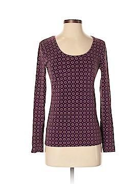 Ann Taylor Factory Long Sleeve T-Shirt Size XS