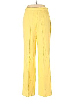 Michael Simon Casual Pants Size M