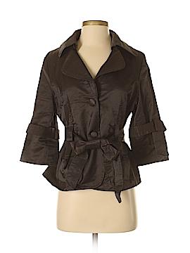 Talie Jacket Size L