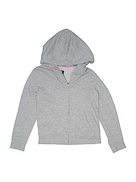 Gap Kids Zip Up Hoodie Size 8