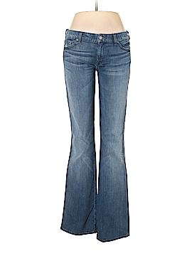 Coldwater Creek Linen Pants Size 1X (Plus)