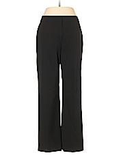 Talbots Women Dress Pants Size 6 (Petite)