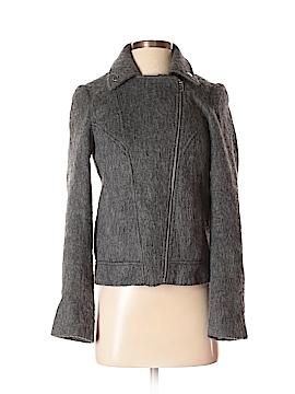 Noisy May Jacket Size XS