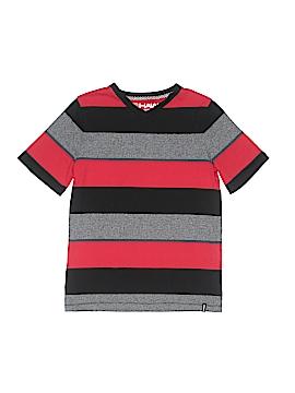 Tony Hawk Short Sleeve T-Shirt Size X-Large (Youth)