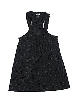 Splendid Sleeveless Top Size X-Small (Kids)