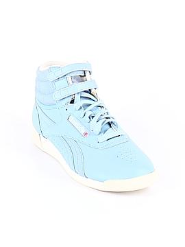 Reebok Sneakers Size 10 1/2