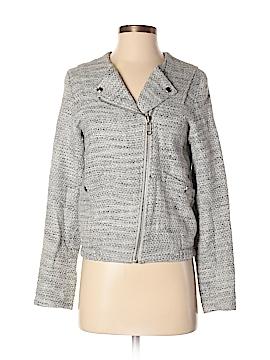 Hope Jacket Size 36 (EU)
