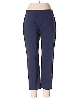 Emporio Armani Casual Pants Size 46 (IT)