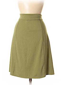 Royal Robbins Casual Skirt Size M
