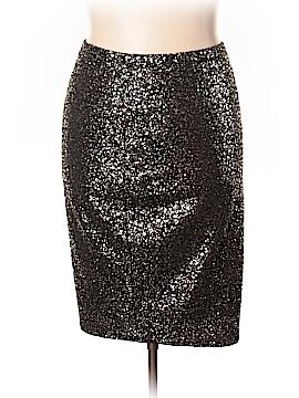 Maitai Casual Skirt Size 3X (Plus)