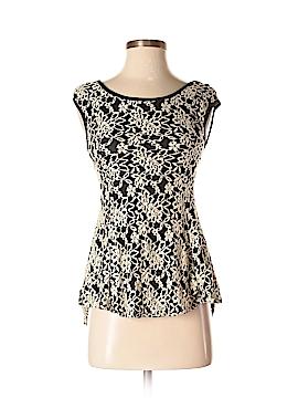 Julie's Closet Sleeveless Top Size S