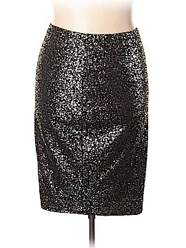 Maitai Formal Skirt Size 3X (Plus)