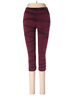 Nux Active Pants Size M