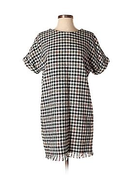 Zara TRF Casual Dress Size XS