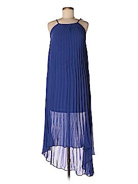 Ever-Pretty Casual Dress Size 6