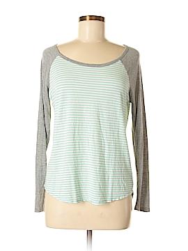 Tresics Long Sleeve T-Shirt Size M