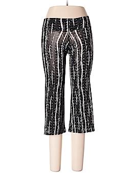Lori & Jane Casual Pants Size 8 - 10