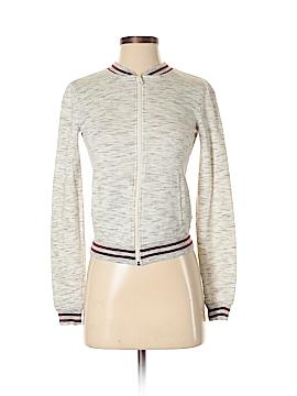 SO Jacket Size XS