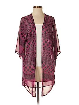 Express Kimono Size XS