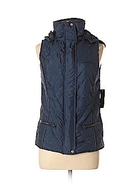 Ambiance Apparel Vest Size L