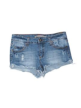 Highway Jeans Denim Shorts Size 5