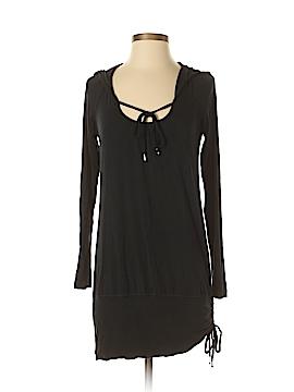 Bebe Sport Casual Dress Size S
