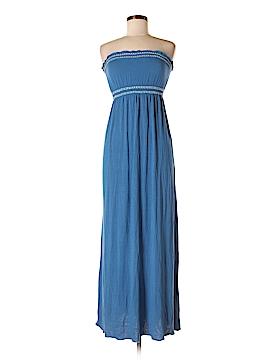 Kenziegirl Casual Dress Size M
