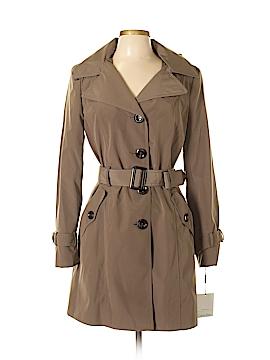 Calvin Klein Trenchcoat Size M