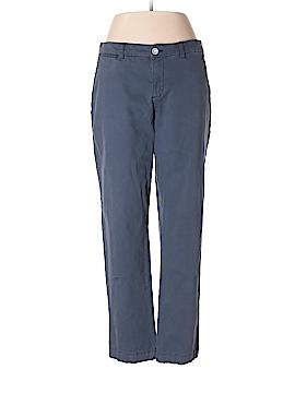 Style&Co Khakis Size 10