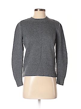 The Kooples Wool Pullover Sweater Size XXS