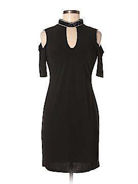 Jump Apparel Cocktail Dress Size M