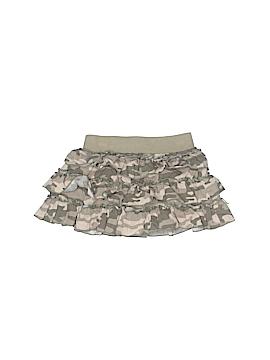 Miniwear Skort Size 18 mo