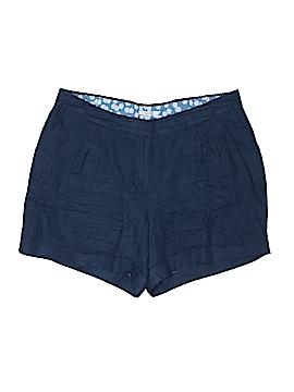Boden Shorts Size 16