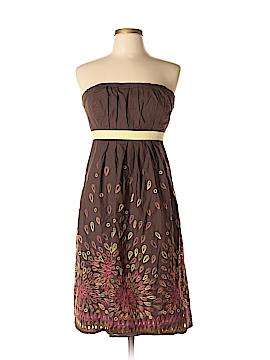Tabitha Casual Dress Size 12