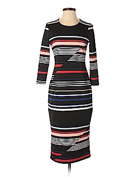 Belle+Sky Casual Dress Size S