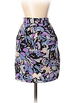 Yumi Kim Casual Skirt Size S