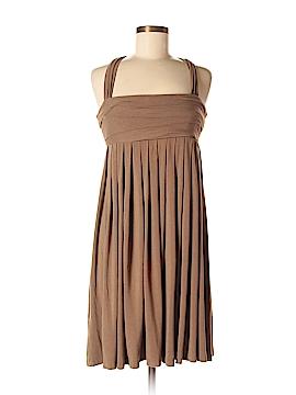 BCBGirls Casual Dress Size S