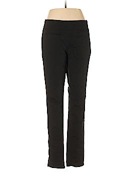D. Jeans Dress Pants Size 14