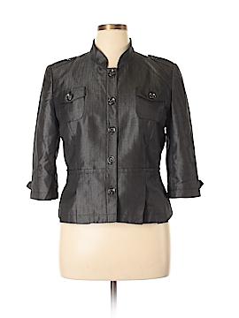 Nine West Jacket Size 14