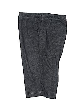Circo Leggings Size 18 mo