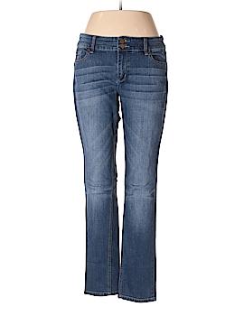 NY&C Jeans Size 00
