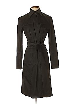 Etcetera Trenchcoat Size 2