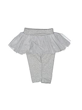 Baby Gap Active Skort Size 9-12 mo