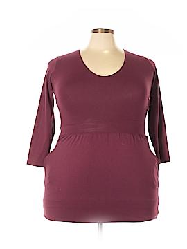 Mark. Casual Dress Size XXL