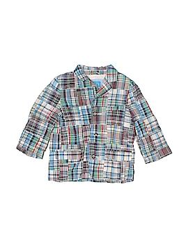 The Children's Place Blazer Size 4T