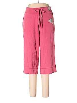 Lane Bryant Sweatpants Size 14 - 16 Plus (Plus)