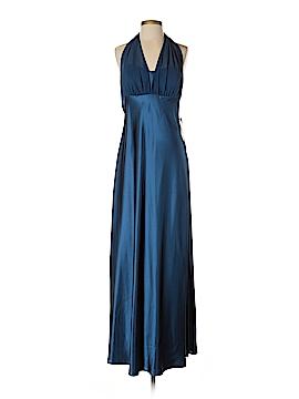 Blondie Nites Casual Dress Size 12