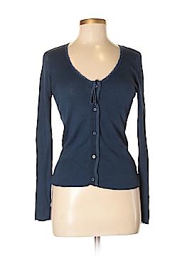 Frame Shirt London Los Angeles Long Sleeve Top Size M