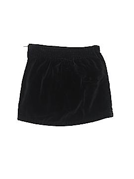 Barbie Skirt Size 2T