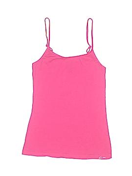 KensieGirl Tank Top Size X-Small (Youth)